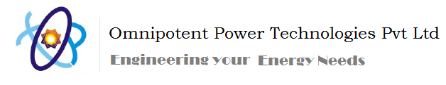 Omnipotent Power Technologies